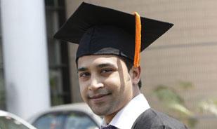 Undergraduate Program Details