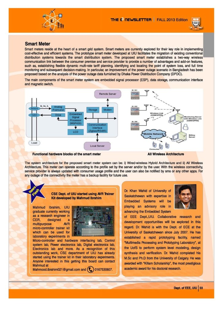 E3_Newsletter_2nd-Edition_v3-page-003
