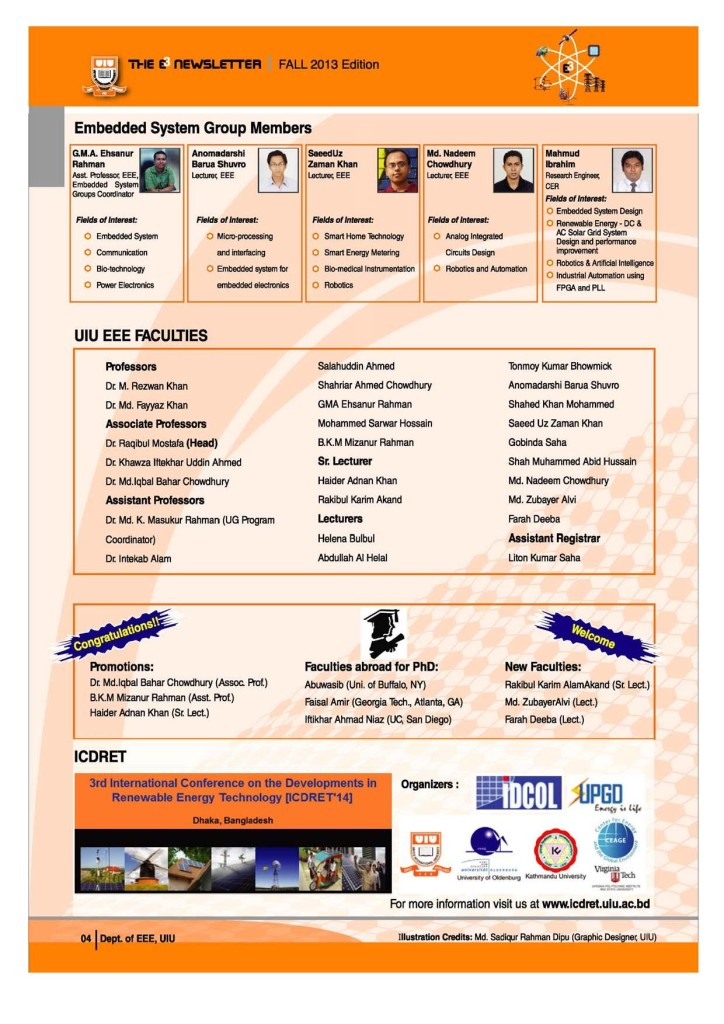E3_Newsletter_2nd-Edition_v3-page-004