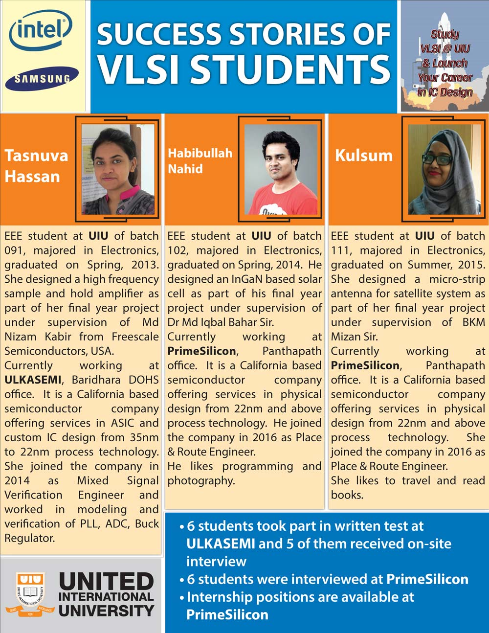 Success-Stories-in-VLSI-Studies_Poster