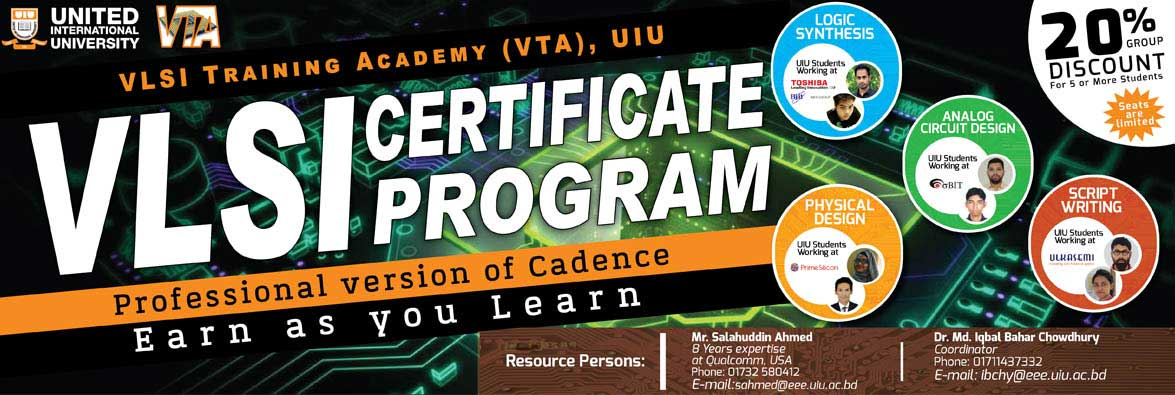 VLSI-Certificate-Program-Website-Slider