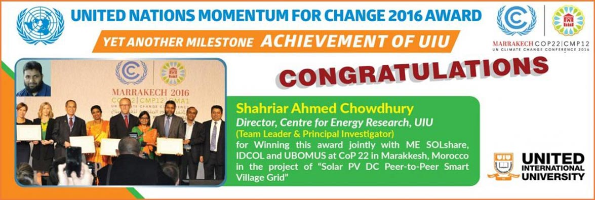 un-momentum-for-change-2016-award