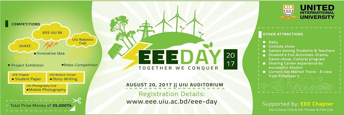 eee-day-slider-eee-website